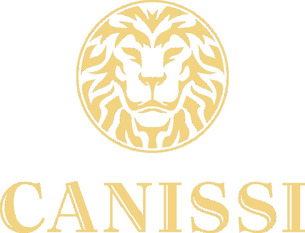 Canissi Szabóság